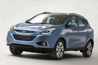 2013-Hyundai-ix35-#