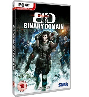 binary-domain