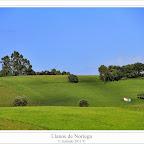 Llanos de Noriega