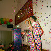 Carnaval_basisschool-8325.jpg