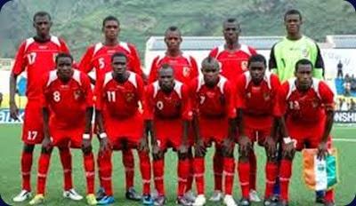 guia ecuatorial equipo