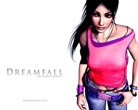 origin_dreamfall-the-longest-1