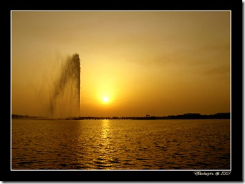 king_fahd_fountain