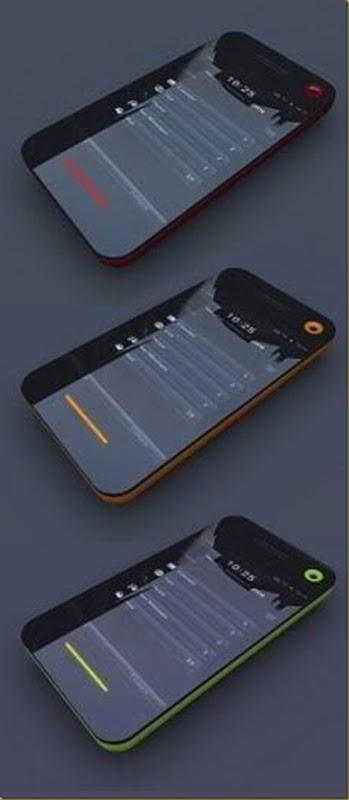 concept_phones18