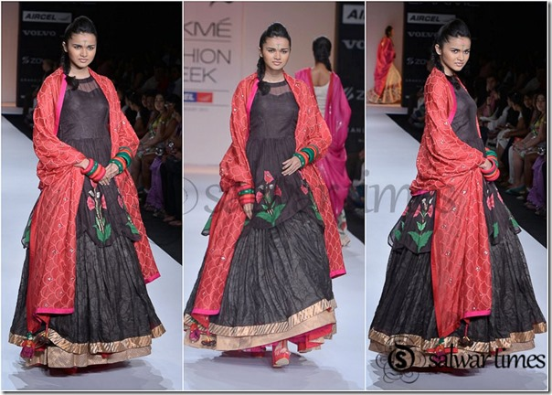 Gaurang_Lakme_Fashion_Week_Summer_Resort_2013 (7)