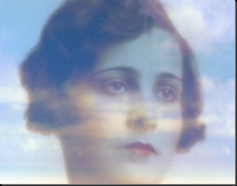 Abuela (2)