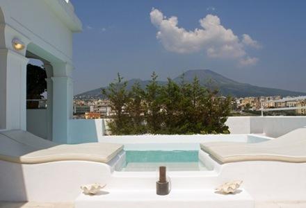 piscina-villa-ercolano-fabrizia-frezza-arquitectura