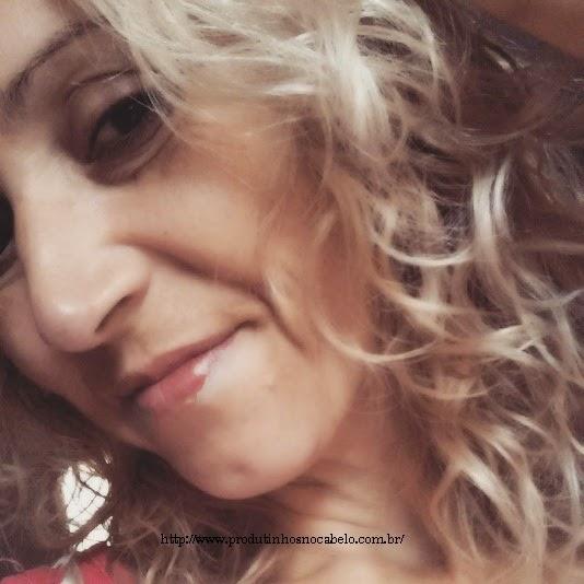 Lucy-Viana-hidratação-glicerina