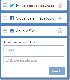 conectar-youtube-redes-sociales