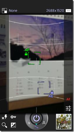 smart launcher-13