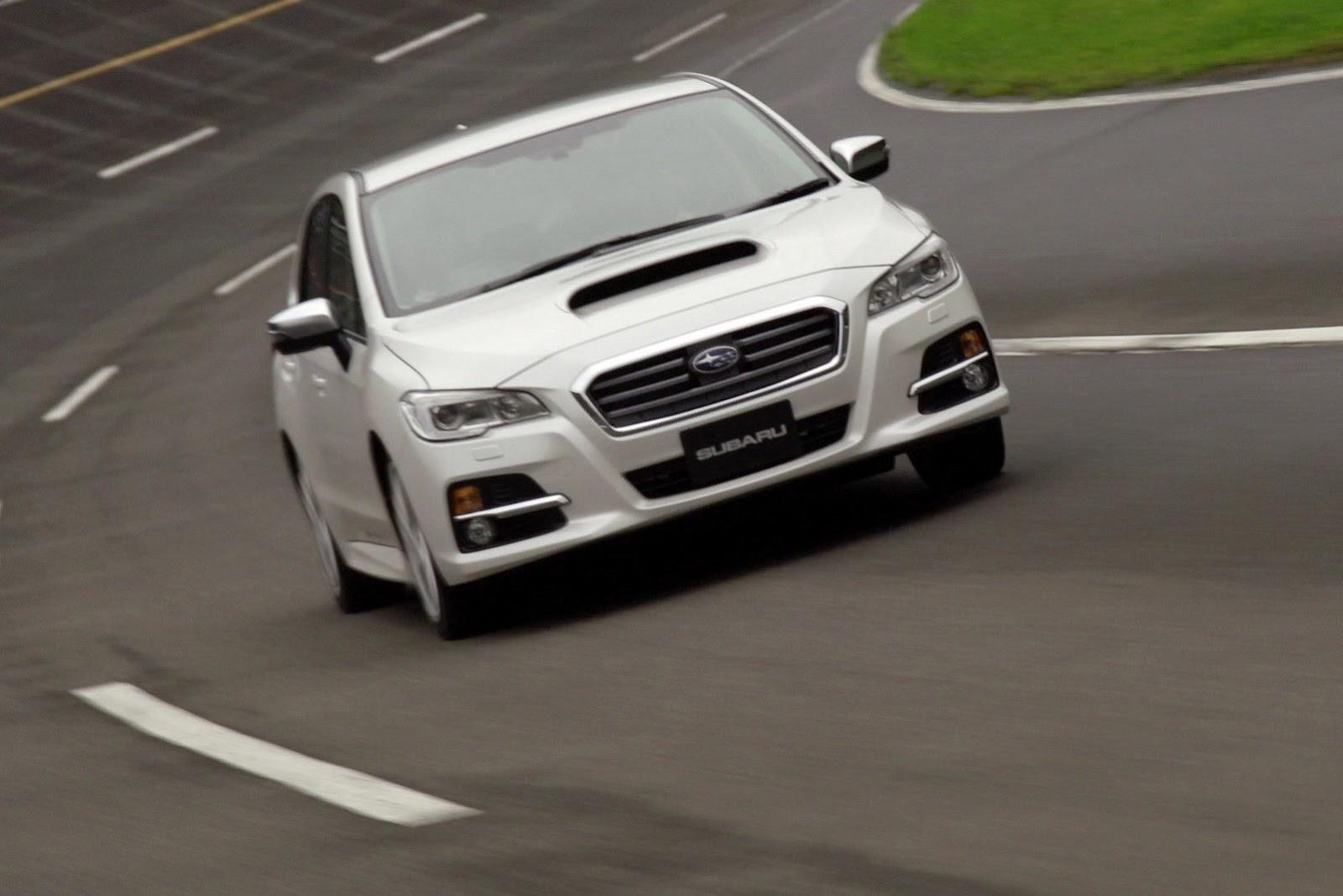 2013 - [Subaru] Levorg Subaru-Levorg-Concept-22%25255B2%25255D