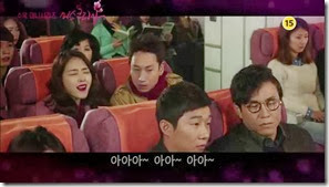 MBC 미스코리아 3차 예고 (MISSKOREA).mp4_000014714