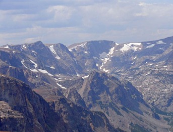 Beartooth Highway2