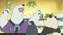 [HorribleSubs] Polar Bear Cafe - 12 [720p].mkv_snapshot_09.45_[2012.06.21_11.13.59]