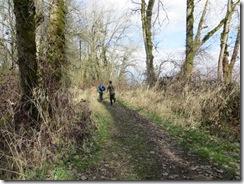hike 11