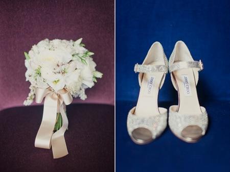 Semplicemente Perfetto Wedding NY 04