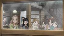 [Oyatsu] Tamayura ~hitotose~ - 07 (1280x720 x264 AAC) [ABD7633C].mkv_snapshot_17.42_[2011.11.15_19.22.49]