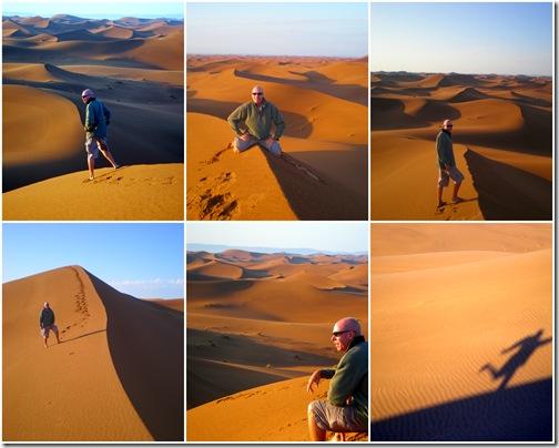 2011 Morocco1-2