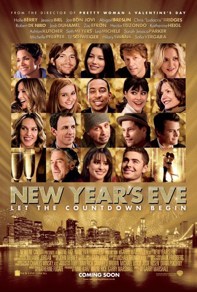 new-years-eve-new-poster