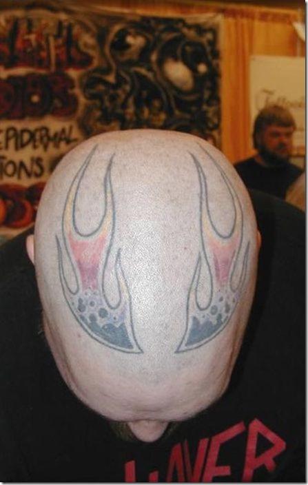 creative-head-tattoos-35
