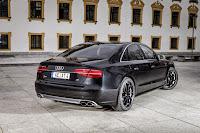 Audi-S8-ABT-05.jpg