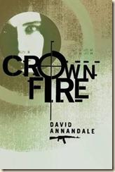 Annandale-JB1-CrownFire2