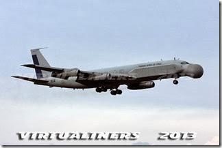 SCEL_V286C_Parada_Militar_2013-0095