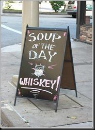 042711-whiskey