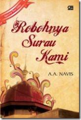Robohnya_Surau_Kami-Navis