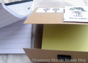 Pootles-Papercraft-blogger-notebooks