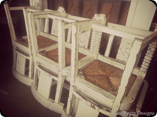chairs_e