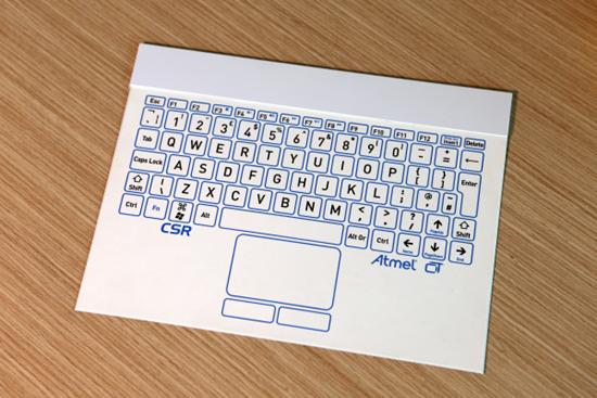 teclado fino 03