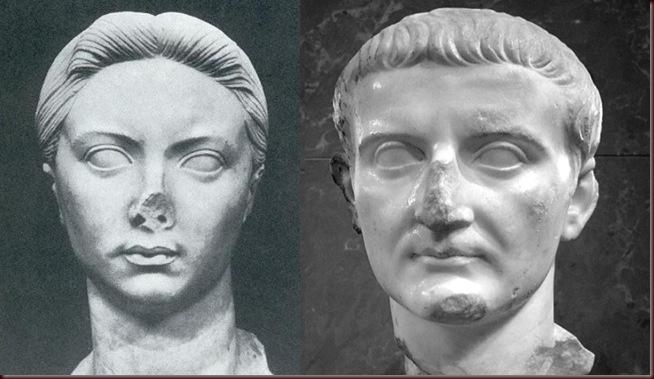 Tiberio_y_Vipsania_Imperio_Romano