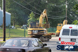 Robert Pitt Drive Being Repaved In Monsey (Moshe Lichtenstein) - IMG_4878.JPG