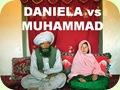 Daniela vs. Muhammad