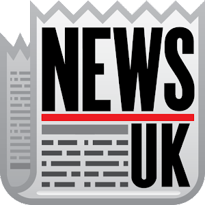 Newspapers UK free (English)