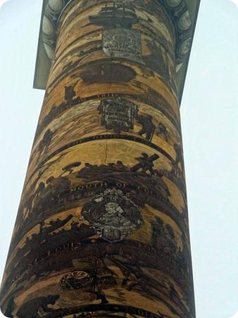 Astoria Column 2