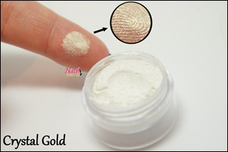 crystal gold2