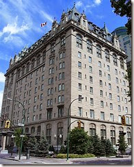 hotel_fort_garry_lge