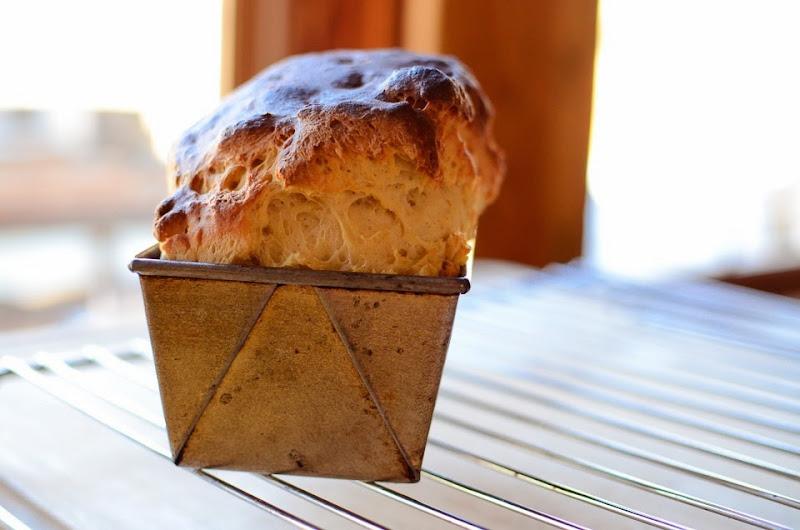 bob's bread gluten free-11411