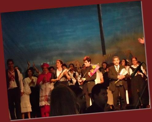 cavalleria rusticana 2012 coro unap (22)