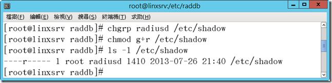 fr_shadow