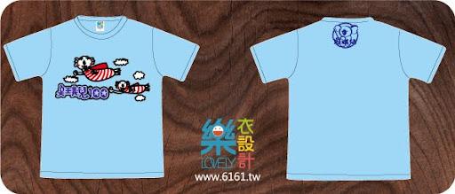 A301-2-嘉義-安琪兒幼稚園-團體服.jpg