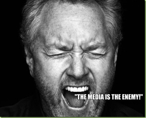 breitbart-media-enemy