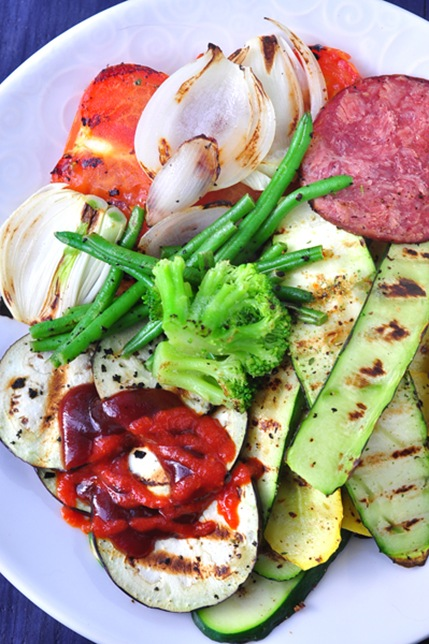 grilled_veggies_g