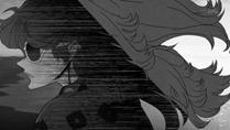[sage]_Lupin_the_Third_-_Mine_Fujiko_to_Iu_Onna_-_12_[720p][10bit][5AAE2436].mkv_snapshot_11.13_[2012.06.22_21.15.41]