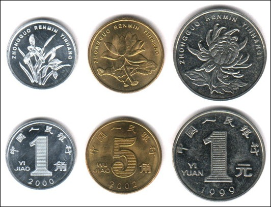 China_money_coins