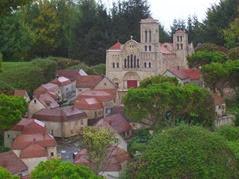 2013.10.25-111 basilique Sainte-Marie-Madeleine de Vézelay 2