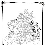 coloriage-noel-disney-winnie-ourson_gif.jpg