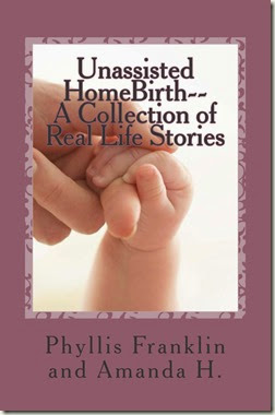 Unassisted_HomeBirth_Cover_for_Kindle